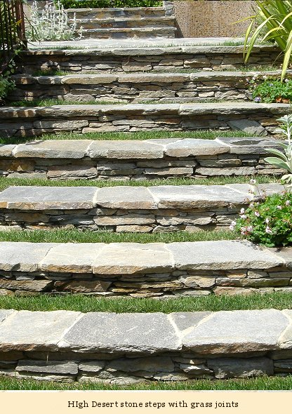 Tudor Stone Brickwork